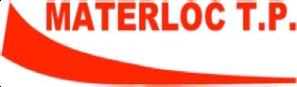 Logo Materloc