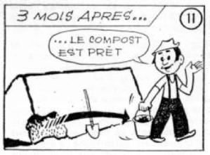 Image Le Compost10
