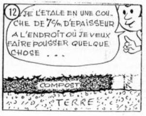 Image Le Compost11