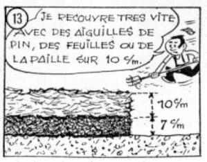 Image Le Compost12
