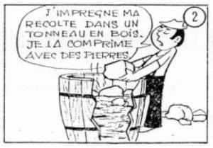 Image Le Compost2