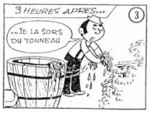 Image Le Compost3