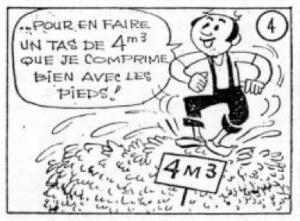 Image Le Compost4