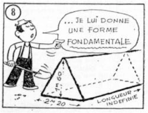 Image Le Compost7