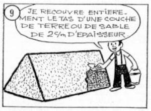 Image Le Compost8