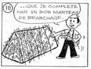 Image Le Compost9